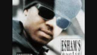 Watch Esham Erotic Poetry video