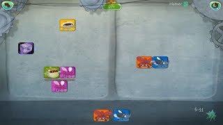 DragonBox: Algebra 12+ #5 - The game that secretly teaches algebra (iPad, iPhone, Android).
