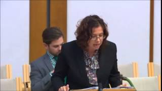 Amanda Rishworth questions Christopher Pyne on Higher Education