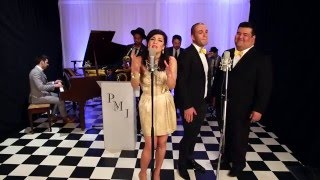 Postmodern Jukebox - Sorry