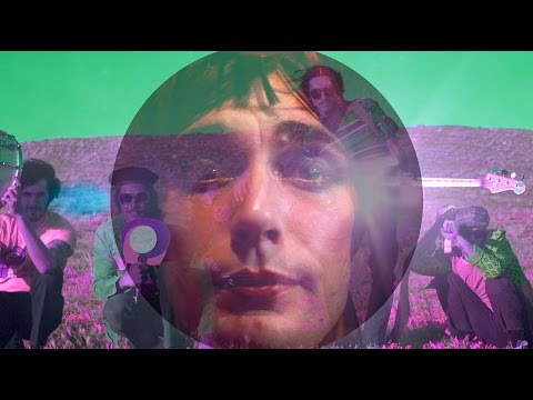 "The Growlers- ""Not The Man"" (Official Video)"