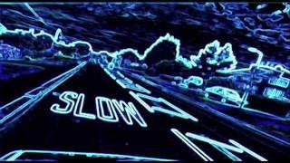 Смотреть клип Ira Losco - Dont Look Down