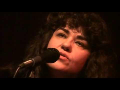 Marina Alves -