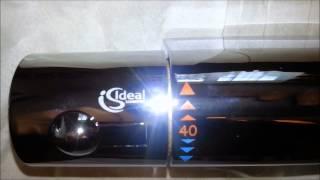 смеситель Ideal Standard Ceratherm 50 A4508AA