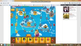 играем в однокласниках хотел в танки онлайн