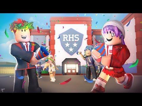 Promo Codes In Roblox High School 2 - promo codes roblox high school 2 staff