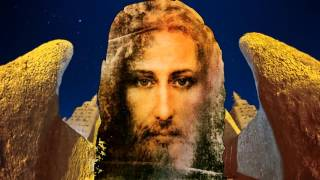 ВСЕЛЕНСКИЙ СОБОР - Cathedral(видеосьемка монтаж коллаж.игра на синтезаторе -- video installation kollazh.igra synthesizer., 2016-04-17T10:22:55.000Z)