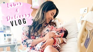 Meet our Daughter | Glamour Family