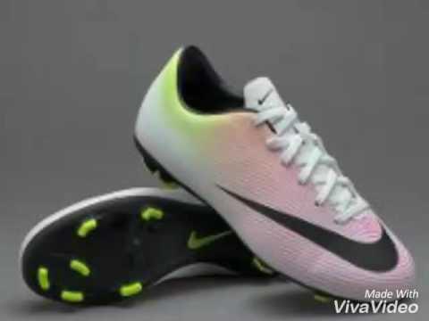 f549473be1b96 10 mejores tacos de fútbol 2016 - YouTube