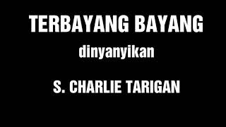 Download TERBAYANG BAYANG Mp3