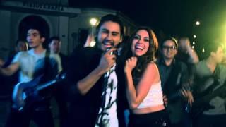 Blister - Suena El Boom (Video Oficial)