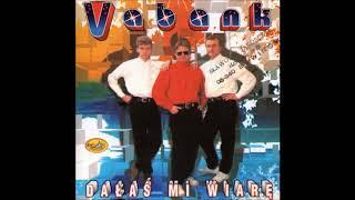 Vabank - Ach co za Krach