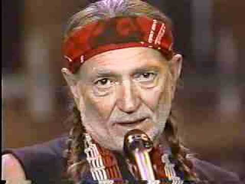 Willie Nelson – I Love The Life I Live #CountryMusic #CountryVideos #CountryLyrics https://www.countrymusicvideosonline.com/willie-nelson-i-love-the-life-i-live/ | country music videos and song lyrics  https://www.countrymusicvideosonline.com