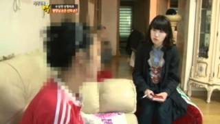 MBN 시사기획 맥 20회(2)-수상한 성형외과 원장님 손은 신의 손?