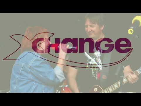 Xchange Trailer 1