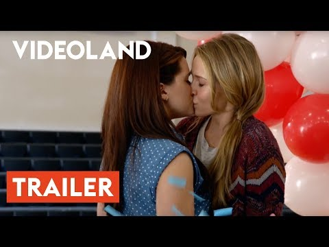 faking-it-videoland-trailer