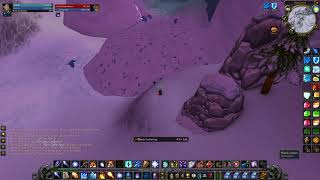 World Of Warcraft 2019 10 20   12 18 20 01