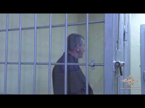 Пьяного дебошира привязали к креслу в летящем в Новосибирск лайнере