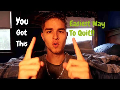 how-to-quit-the-juul!!