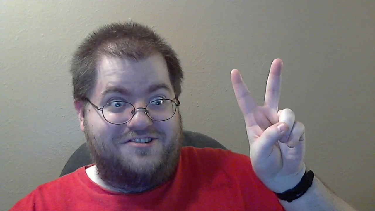white power ok hand sign other crazy things youtube
