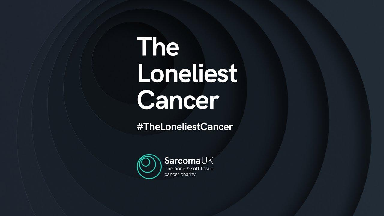 Să o salvăm pe Valeria Vengher - Sarcoma cancer charity