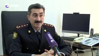 Cəriməsi olan sürücü və piyadalar sərhədi keçə bilməyəcəklər - YENİ TƏLƏB