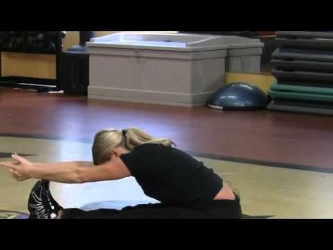 how-to-lose-belly-fat-by-stretching