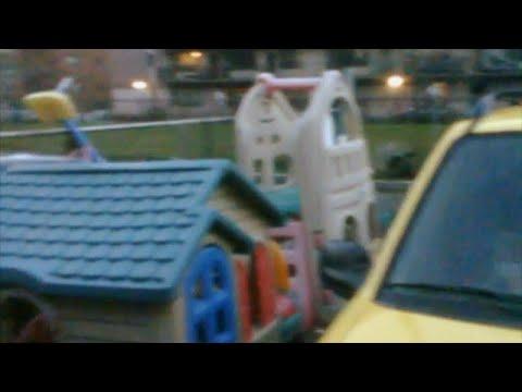 Unlicensed daycare: Hidden camera investigation (CBC Marketplace)