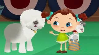 Video Franny's Feet 222  - Long Stories//Best In Show | Cartoons for Kids | Full Episode | HD download MP3, 3GP, MP4, WEBM, AVI, FLV November 2018