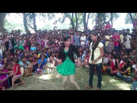 Bhojpuri song video