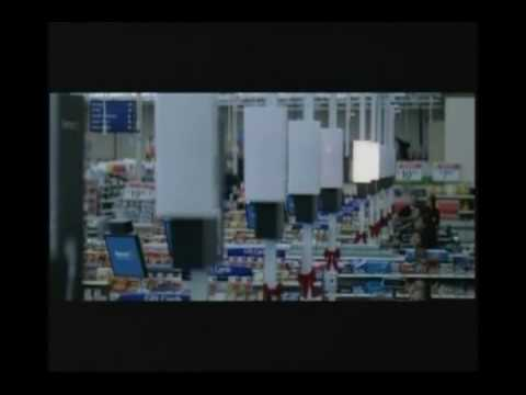 walmart christmas commercial - Walmart Christmas Commercial
