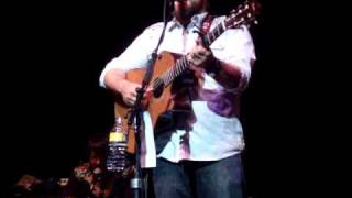 """Zac Brown Band - """"Highway 20 Ride"""""""