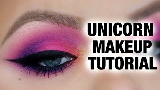 Today's look is a super colorful look that looks a lot like the Sta...