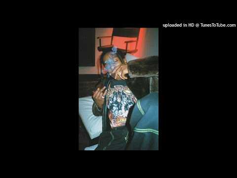 "ASAP Rocky x Metro Boomin Type Beat ""Off White"" [Prod. Guavo]"