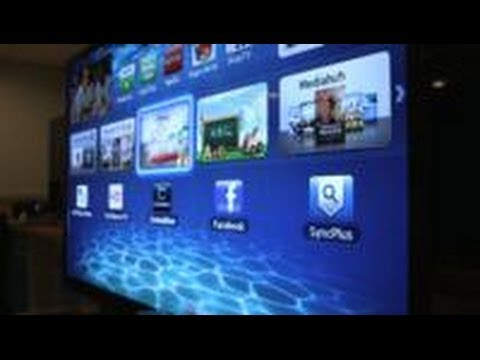 CES 2014 preview: Televisions | Consumer Reports