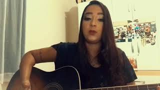 Baixar VOLTA POR BAIXO - HENRIQUE E JULIANO (Cover Gabriela Souza)