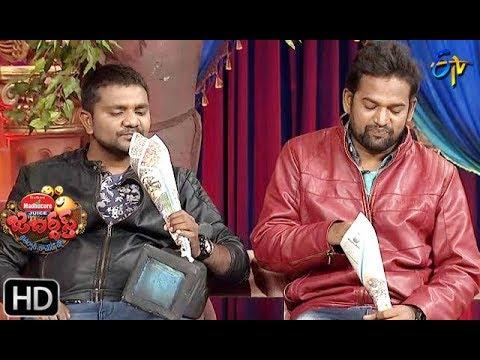 Venky Monkies Performance Jabardasth 10th January 2019 Etv Telugu Youtube Polls & surveys · 1 decade ago. venky monkies performance jabardasth 10th january 2019 etv telugu