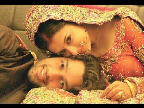 Karan Vohra (Shaurya Khanna) real marriage photographs|