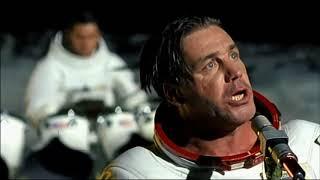 Rammstein - Amerika \ Конспирологический разбор клипа \ На Абордаж!