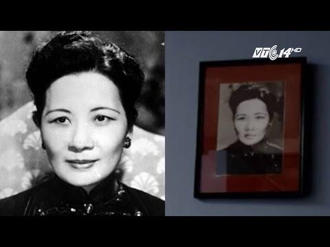 """Xem phim Dạ cổ hoài lang - (VTC14)_Bức ảnh khiến phim """"Dạ cổ hoài lang"""" đã ra rạp vẫn phải sửa"""