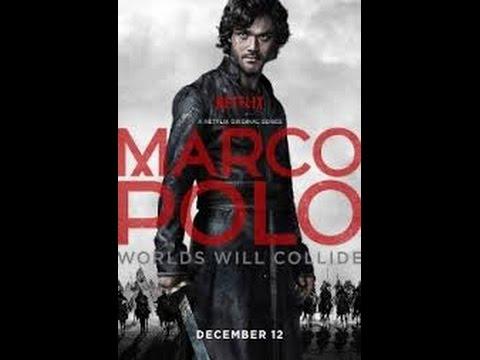 Marco Polo S02E10