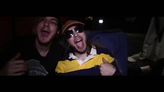 WSTR - Footprints (Official Music Video)
