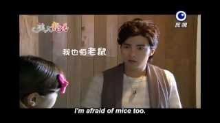 1/2の両想い~Spring Love~ 第9話
