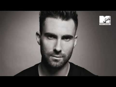 Maroon 5 Take it New song 2016
