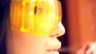 I Am #CandyGirl Ira Kaletnik (Director Said Energizer)