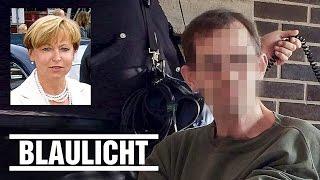 Mordfall Maria Bögerl: Verdächtiger unschuldig - er prahlte nur!