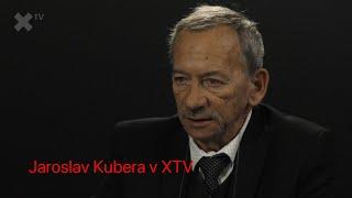 Jaroslav Kubera v XTV