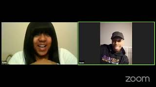 Did R  Kelly REALLY Sleep With Aaliyah's Mom & More!