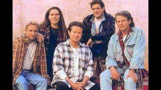 Eagles - Hotel California Live 1994 4K*