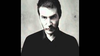 3D (Massive Attack) - Vermona (demo)